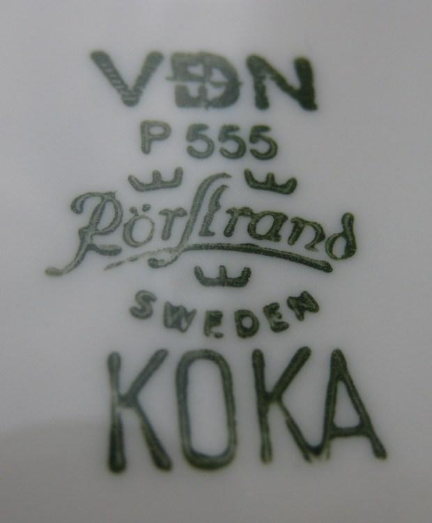 VDN 001 x