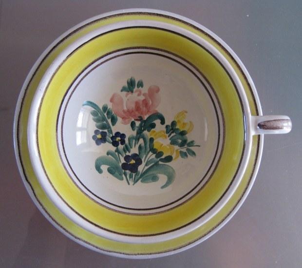 syberg keramik Historien om Syberg Keramik. | Loppefund Research syberg keramik