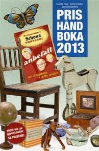 prishåndboka2013red