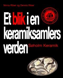 Søholm bog M