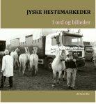 jyske hestemarkeder 2