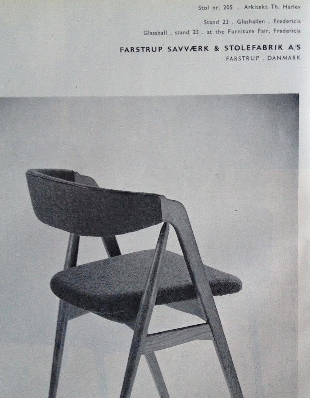 Farstrup Harlev MOB58 2