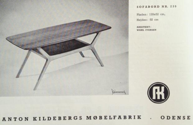 Kildeberg MOB58