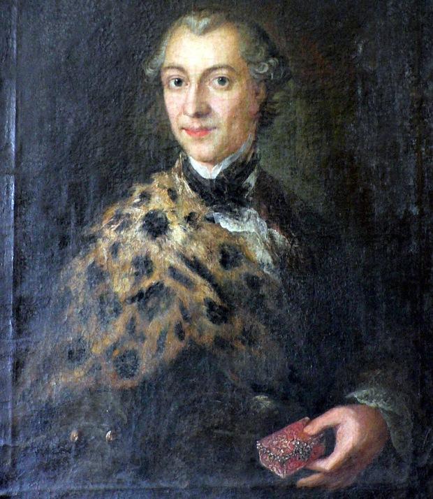 Sivert Thorsteinsson PR2