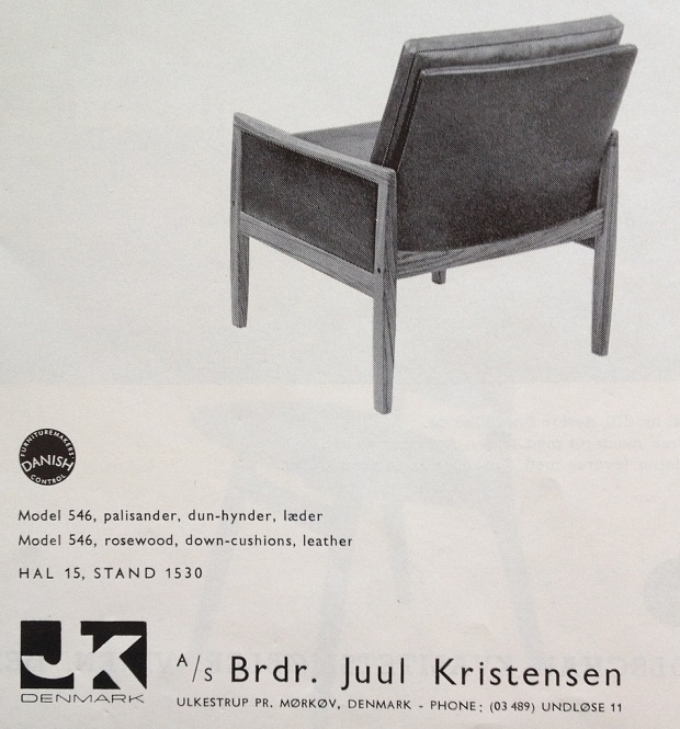 Bdr. Juul Kristensen 65