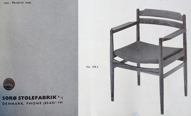 Sorø A 65