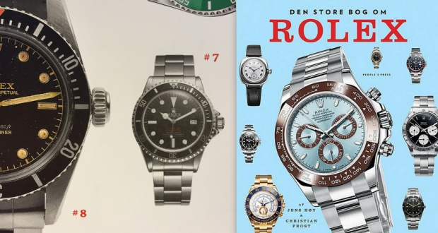 Rolexcol1