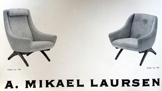 A Mikael Laursen 61
