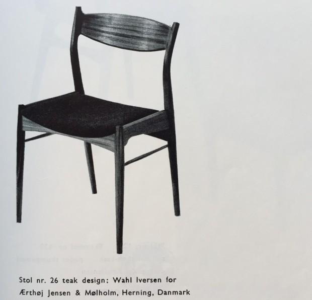 Ærthøj Jensen 61