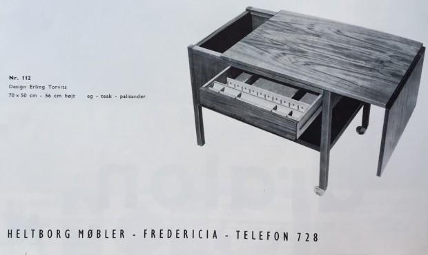 Heltborg 61