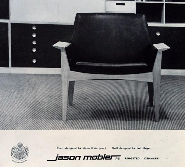 Jason 61