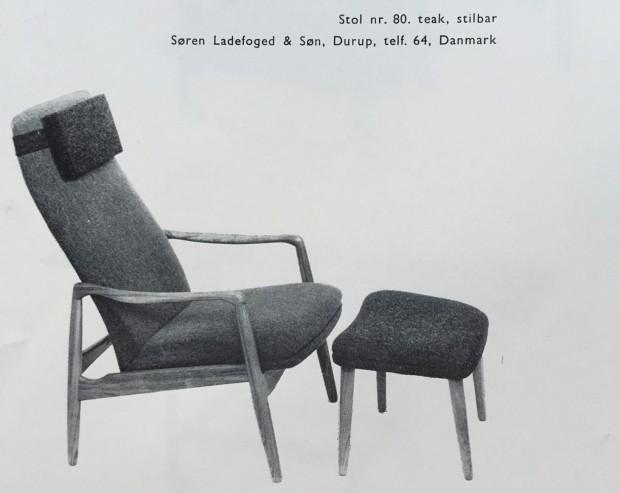 Søren Ladefoged 61