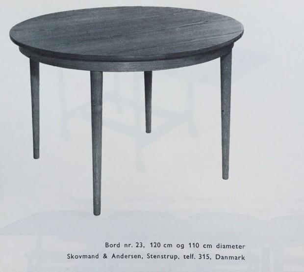 Skovmand 61