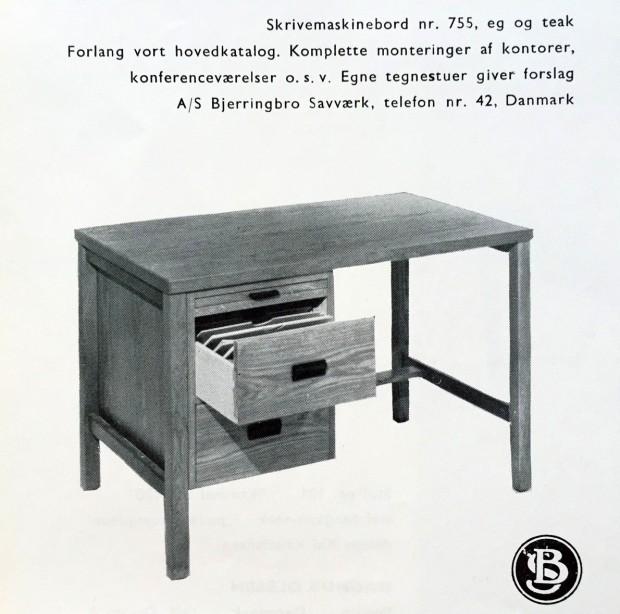 Bjerringbro S 61