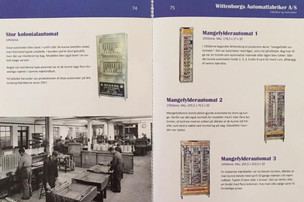 Wittenborg 1