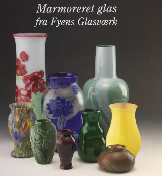 marmoreret-glas-forside