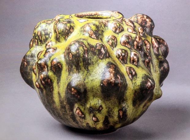 mærker i bunden af keramik Keramik | Loppefund Research mærker i bunden af keramik